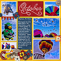Balloon-Fiesta-October-2012.jpg