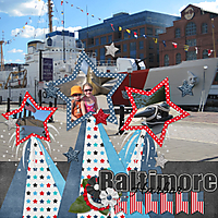Baltimore_Harbor.jpg