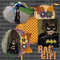 Bat-Girl.jpg
