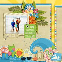 Beach_jenevang_web.jpg