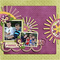 Beautiful-Family.jpg