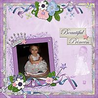 Beautiful-Princess.jpg