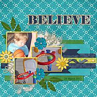 Believe-in-Me.jpg