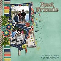 Best-Friends1.jpg