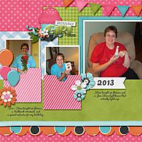 BirthdayGirl_Web.jpg