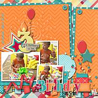 Birthday_Bash_copy.jpg