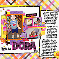 Boys-Like-Dora-Too-WEB.jpg