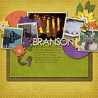 Branson_copy.jpg