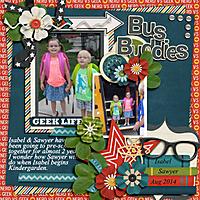 Bus-Buddies_IS_Aug-2014.jpg