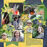 Butterfly_Garden_LR.jpg