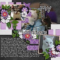 CAP_monstermoments1_copy.jpg