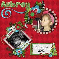 Christmas-20123.jpg