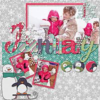 Christmas-Eve-snow2-cap.jpg