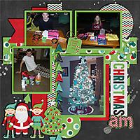 Christmas-am-2013.jpg