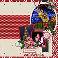 Christmas-at-SeaWorld.jpg