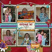 Christmas-morning-2010-web.jpg