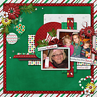 Christmas-with-Family.jpg