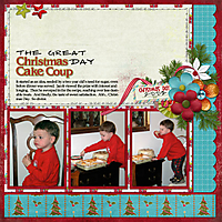 ChristmasCakeCoup_jenevang_web.jpg