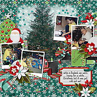 Christmas_copy.jpg