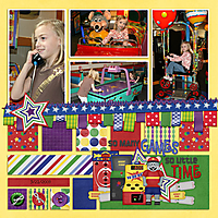 Chuck-E-Cheese-March-2009.jpg
