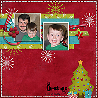 Colin-Daddy-Christmas-2010.jpg