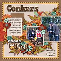 Conkers.jpg