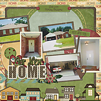 ConniePrince_HappyHomebody_P2012AugustTemp_NewHouse2004_web.jpg