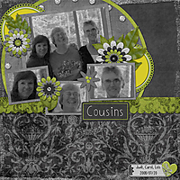 Cousins_copy600.jpg
