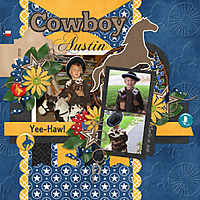 Cowboy_Austin.jpg