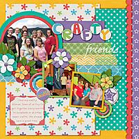 Crafty-Friends.jpg