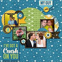 Crushing-ManCrush-web.jpg