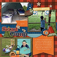 Cub_Scout_Camp_2015.jpg