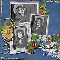 Cutest_Little_Cowgirl.jpg