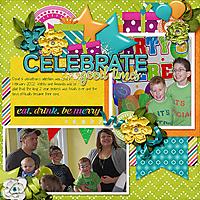 DJ_Celebrate-Good-Times-Adoption_March-2012.jpg
