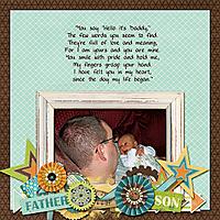Daddy_and_Logan_6-6-07.jpg