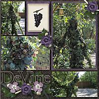 DeVine2.jpg