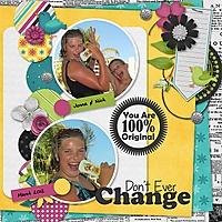 Don_t_Change.jpg