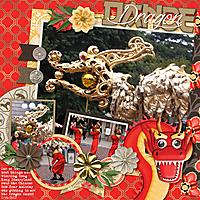 Dragon-Dance-small.jpg