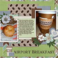 Early_morning_breakfast.jpg