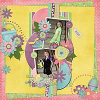 Easter-2010.jpg