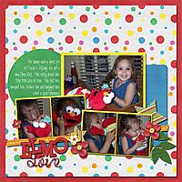 Elmo_Love_-_2005_-_cap_friendly_Monsters_and_readyforschooltemps4.jpg
