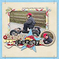 Enjoy_the_Journey.jpg