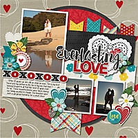 Everlasting_Love1.jpg