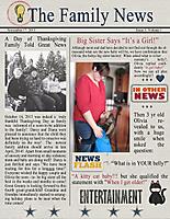 Family-News.jpg