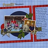 FamilyReunion_ScoutsBoy_memorykeepertemps.jpg