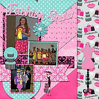 Fashionista-Natalie-web.jpg