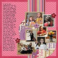 Feb-page-2-web.jpg