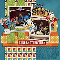 Feb152012ToyStoryweb.jpg