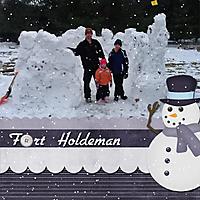 Fort_Holdeman.jpg