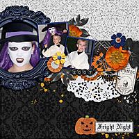 Fright-Night1.jpg